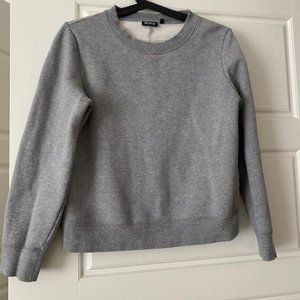 Kate Spade SATURDAY sweatshirt